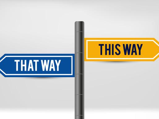 6 MALAS razones para escoger una carrera universitaria