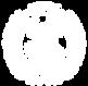 Logo UTM Sapientas-02.png