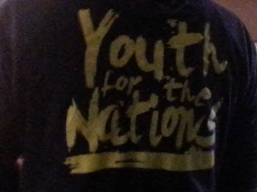 YouthforNations