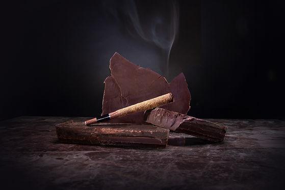 CHOCOLATE_MASTER_NOTEXT.jpg