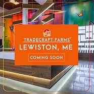 LEWISTON_ME.jpg