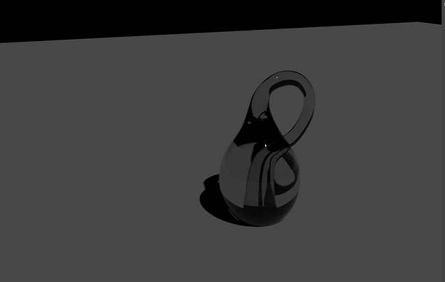 Glass (w_o extrude).png