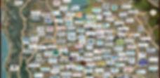 silicon-valley_2x.jpg