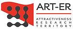 logo-arter-EN.jpg