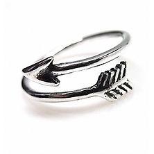anillo-flecha-plata.jpg