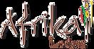 Africa Lodges Complete Logo.png