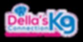 Della's K9 Connection
