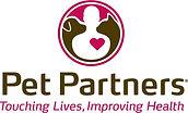 Pet-Partners-Logo.jpg