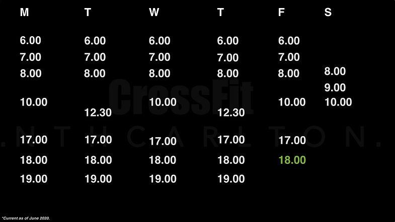 June 20 schedule future.jpg