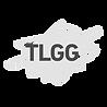tlgg_edited_edited.png