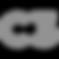 C3-Logo_edited.png