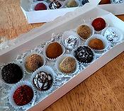 truffle%20pic_edited.jpg