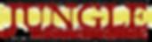 Senza-titolo-1.png