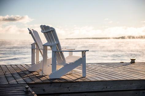Musoka chairs.jpg