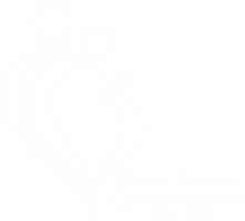 SFC_Logo_White.png