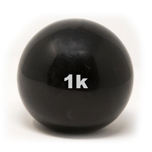 TONING BALL 1K