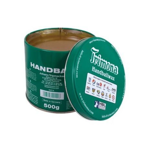 RESINA TRIMONA 250 / 500 gr