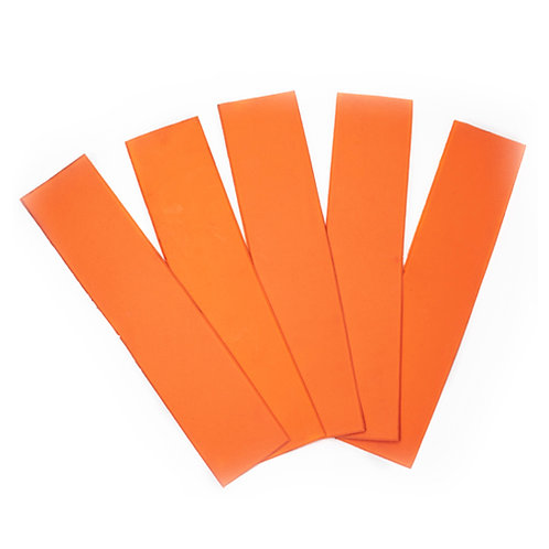 LINE MARKERS X 10