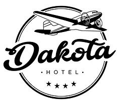 DakotaLogo.png