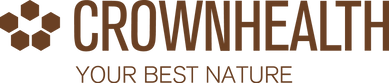 NAT_Crownhealth_Logo_Brown.png