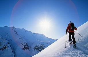 Grimselwelt Skitour.jpg