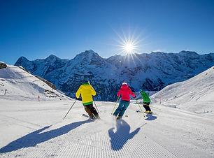 Skifahren Jungfrauregion.jpg