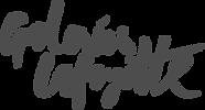 logo_galeries_lafayette-N70.png