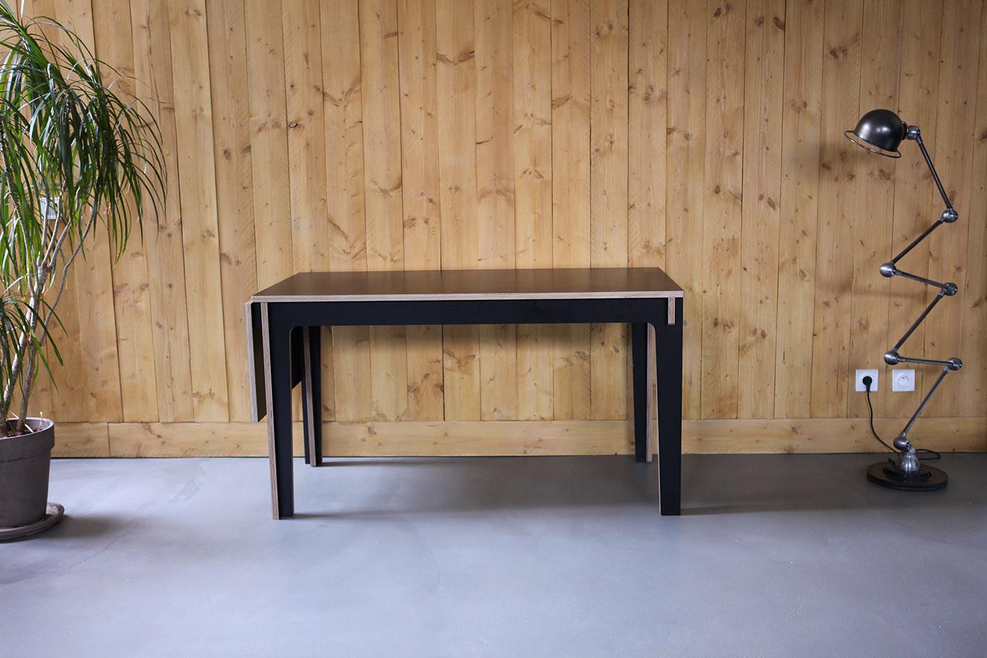 Damien-Coquet-table CNC-1.jpg