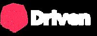 logo driven.png
