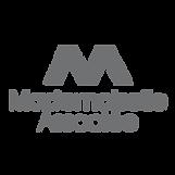 MELLE-ASSOCIEE-N70.png
