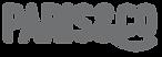logo-parisandco_N70.png