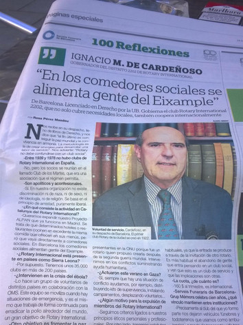 Cardeñoso-Periodico241014.jpg