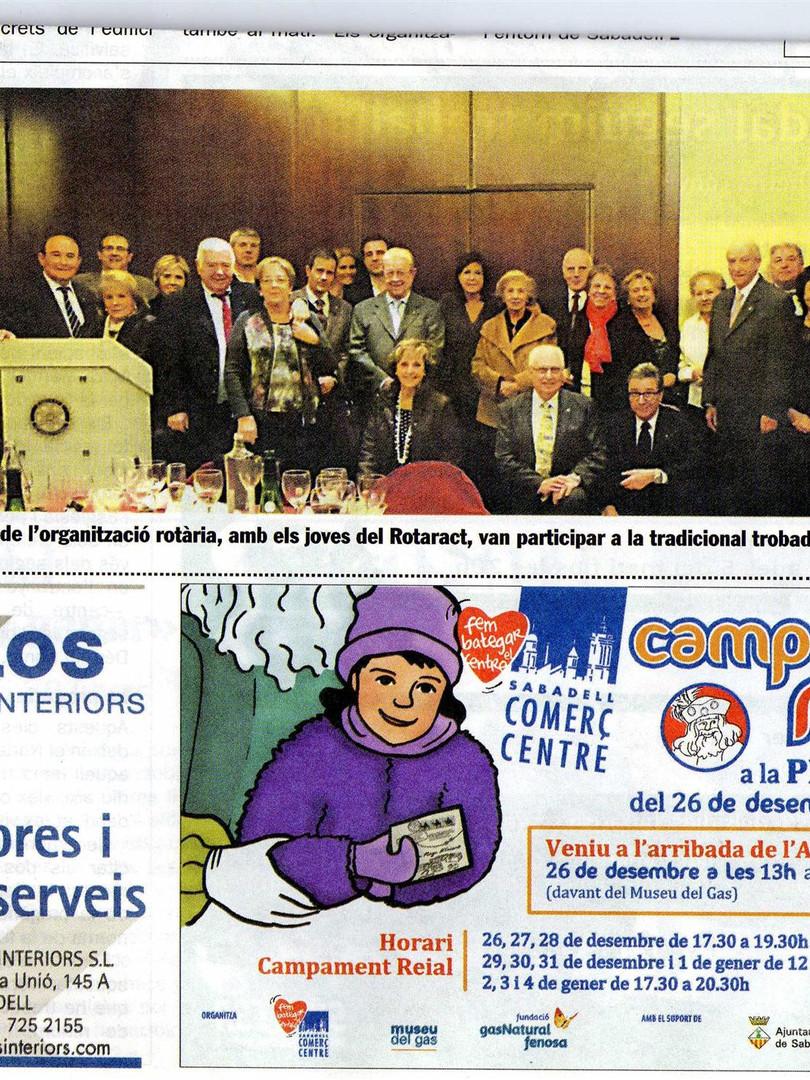 2012-12-Sopar-Nadal-Solidari.jpg