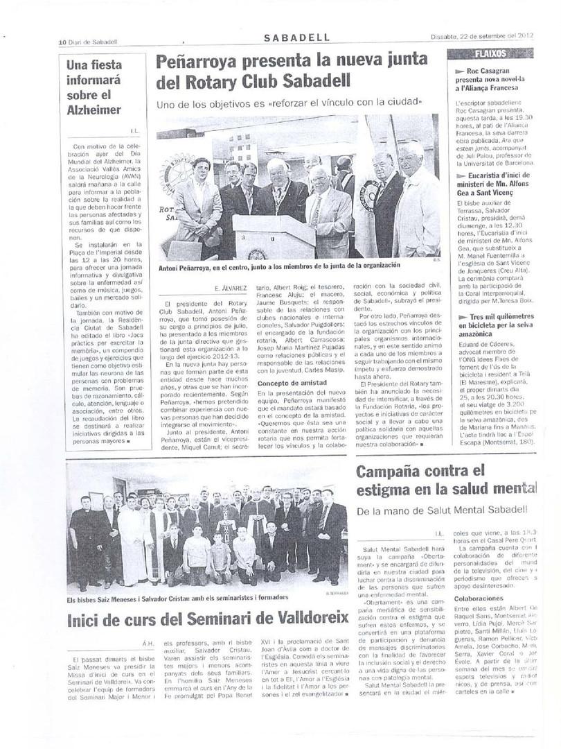2012-09-22-Nova-Junta-Rotary-Peñarroya.j