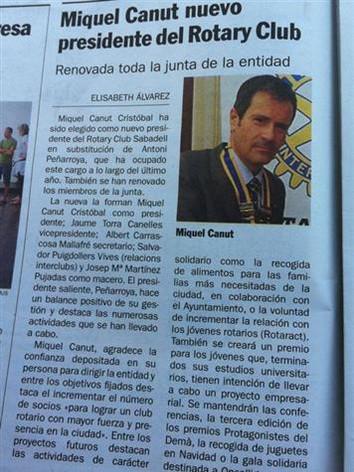 2013-06-Canut-nou-president.jpg