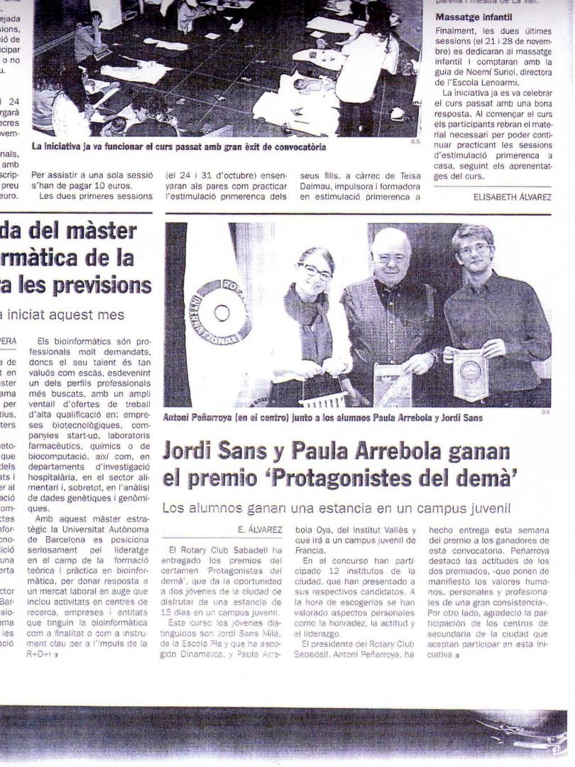 2012-04-Entrega-Protagonistes-del-Demà.j