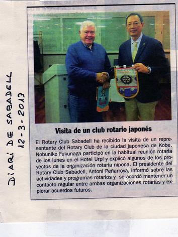 2013-03-13-Visita-Rotary-japonés.jpg
