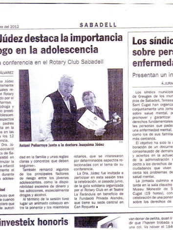 2012-11-06-Conferencia-Dra.-Judez.jpg