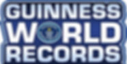 guinness-book-of-world-records.jpg