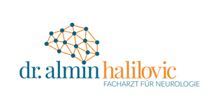 dr_almin_halilovic_logo_breit.png