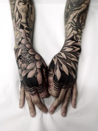 Fibs_Japanese_Tattoo_GuruTattoo_San Dieg