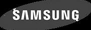 1280px-Samsung_Logo_edited.png
