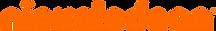 nickelodeon-logo-png-1273_edited.png