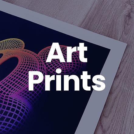 art printss.jpg