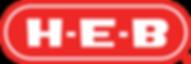 1024px-H-E-B_logo.svg.png