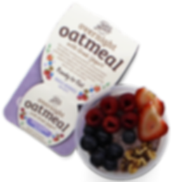 Sleeve Fruit - Mixed Berries.png