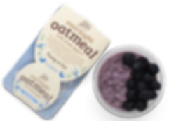 Sleeve Fruit - Blueberry.png