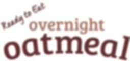 RTE Overnight Oatmeal.jpg