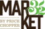 market32 logo.png