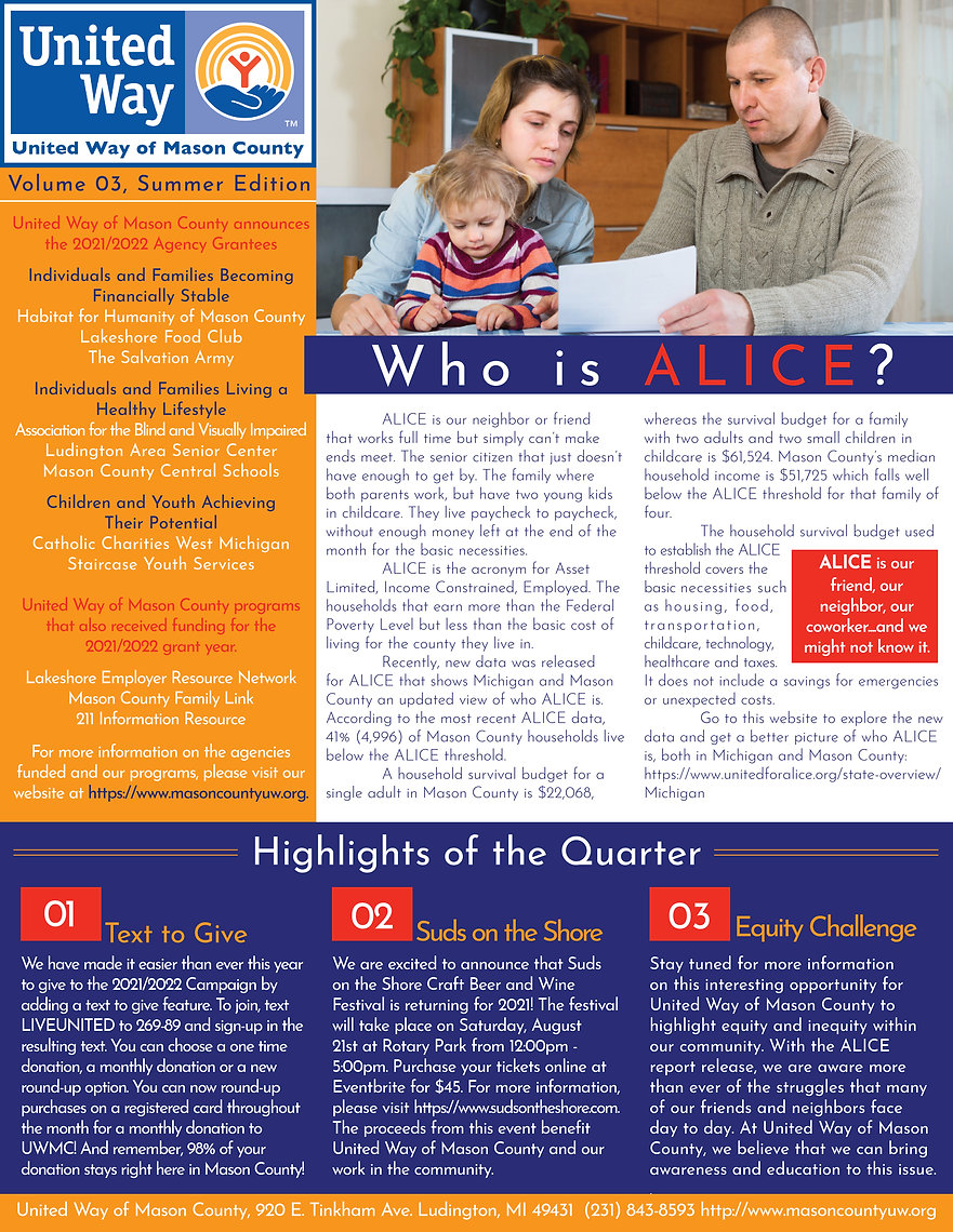 UW Newsletter - June.jpg